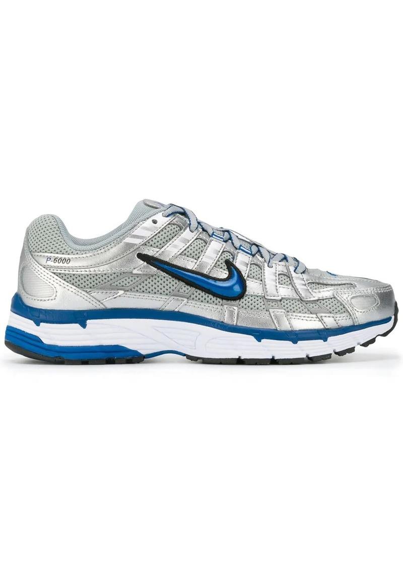Nike W P-6000 sneakers