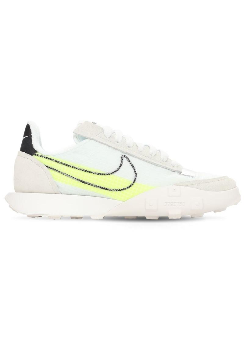 Nike Waffle Racer 2x Sneakers