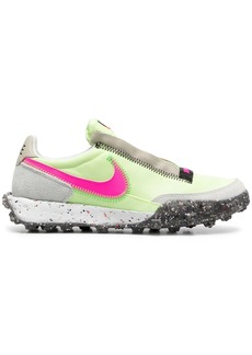 Nike Waffle sneakers