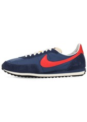 Nike Waffle Trainer 2 Sp Sneakers
