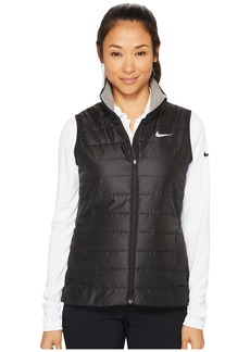 Nike Warm Vest