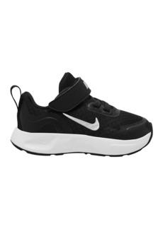 Nike Wear All Day Athletic Sneaker