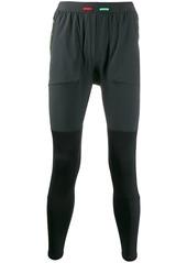 Nike Wild Run leggings
