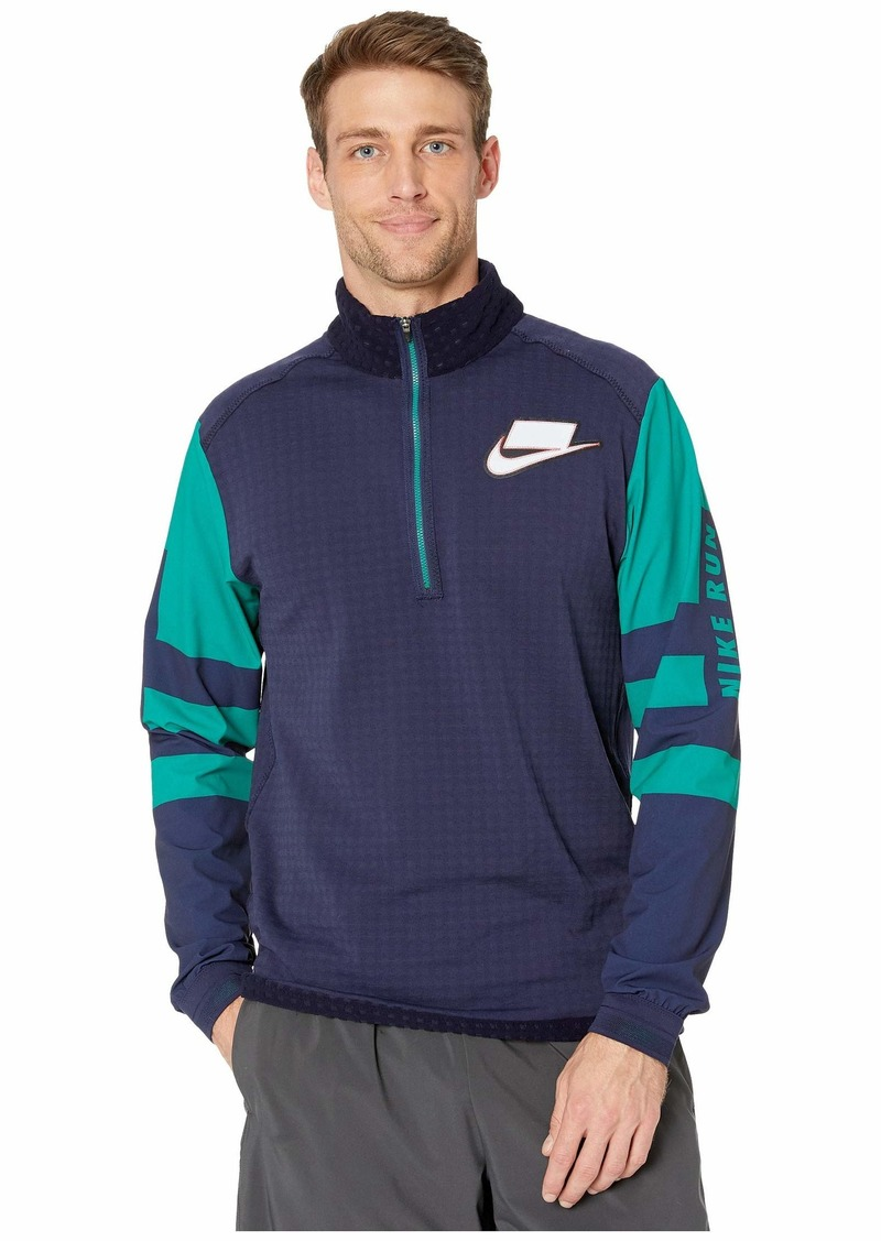 Nike Wild Run Midlayer