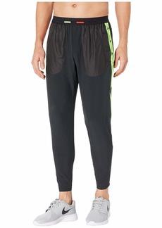 Nike Wild Run Phenom Pants 2