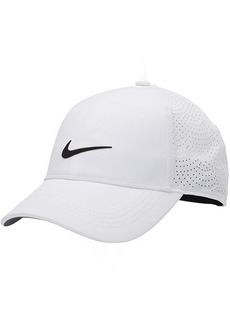 Nike Women's Aerobill H86 Perforated Cap