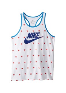 Nike World Cup Stars Tank Top (Little Kids/Big Kids)