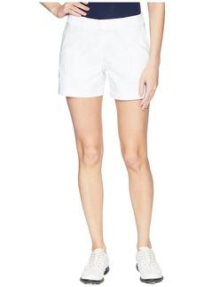 "Nike Woven 4.5"" Sub Print Flex Shorts"