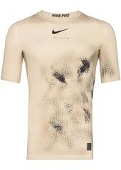 Nike x 1017 ALYX 9SM compression T-shirt