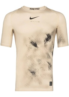 Nike x 1017 ALYX 9SM compression T-shirt