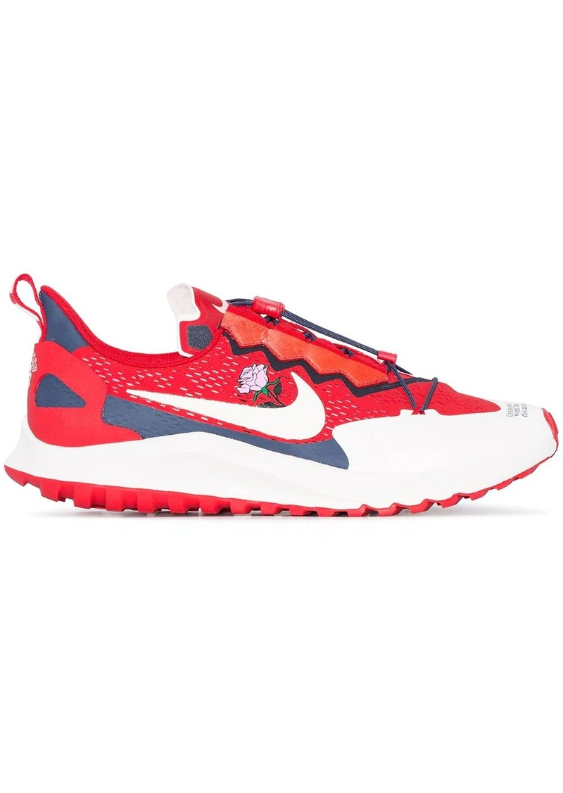 Nike x Gyakusou Zoom Pegasus 36 sneakers