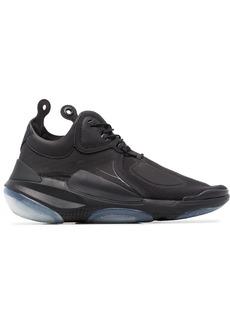 Nike x MMW Joyride CC3 Setter sneakers