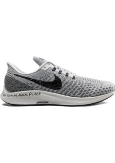 Nike x Nathan Bell Air Zoom Pegasus 35 sneakers