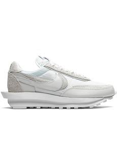 Nike x Sacai LDWaffle sneakers