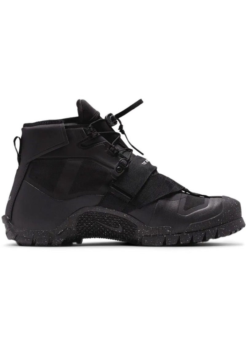 Nike X Undercover SFB Mountain sneakers