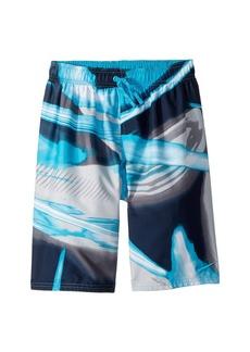 "Nike XO 8"" Volley Shorts (Big Kids)"