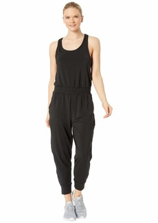 Nike Yoga Jumpsuit