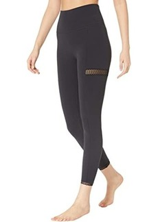 Nike Yoga Statement Collection 7/8 Tights Holiday