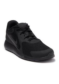 Nike Zaca Sneaker