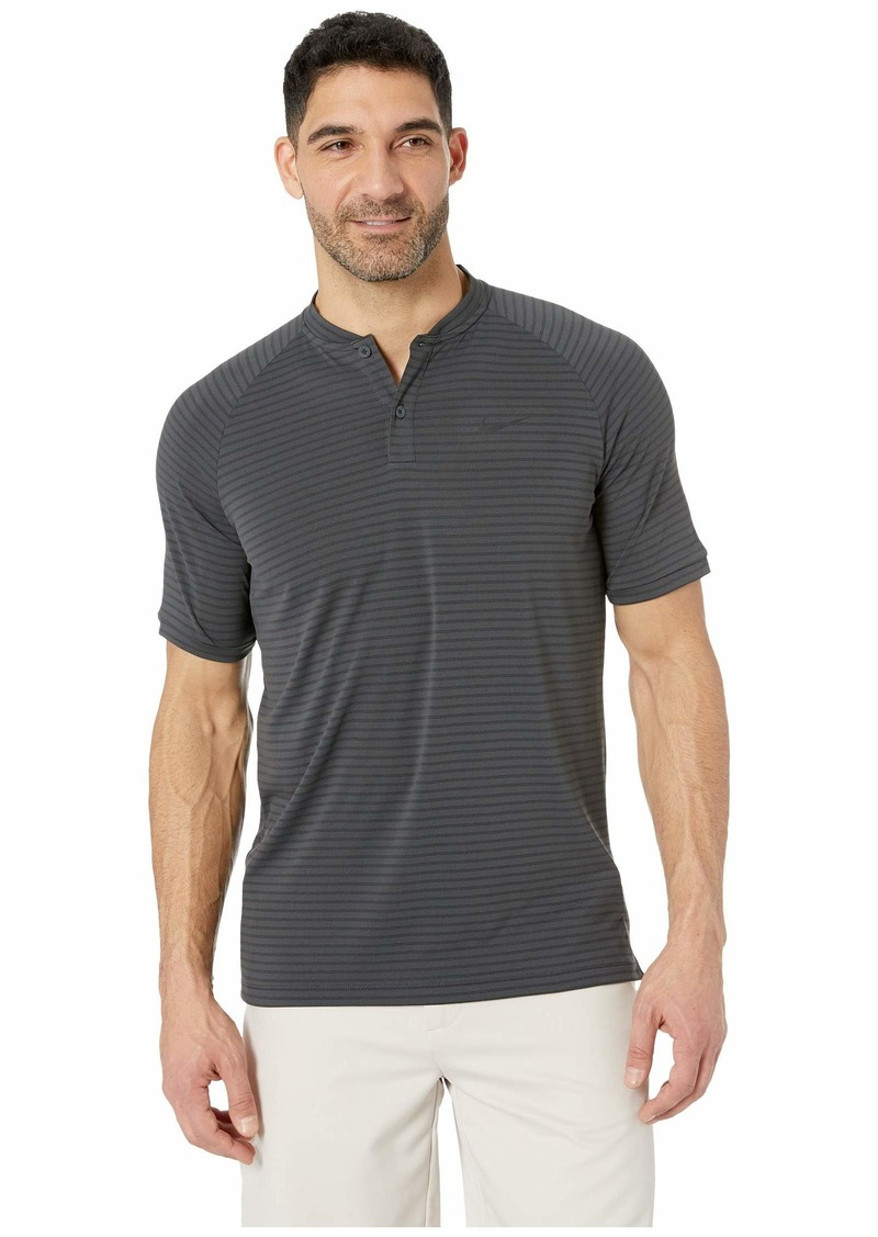 Nike Zonal Cooling Polo