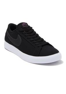 Nike Zoom Blazer Vapor Skate Sneaker