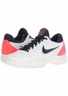 Nike Zoom Cage 3 HC
