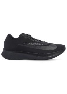 Nike Zoom Fly Sneakers