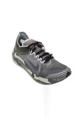 Nike Zoom Fly Sp Fast Sneakers