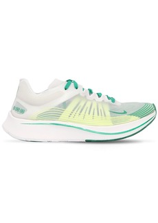 Nike Zoom Fly Sp Running Sneakers