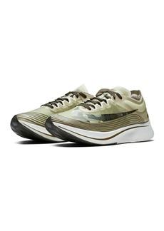 Nike Zoom Fly SP Sneaker