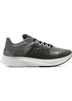 Nike Zoom Fly SP sneakers