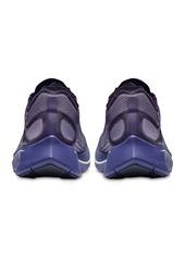 Nike Zoom Fly X Undercover Gyakusou Sneakers