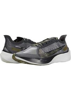 Nike Zoom Gravity SE