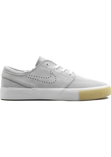 Nike Zoom Jansoki Low SB sneakers