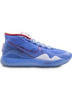 Nike Zoom KD12 AS sneakers