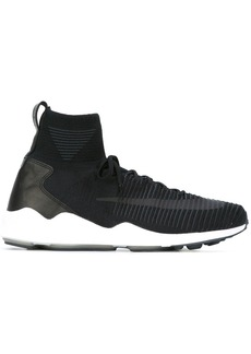 Nike 'Zoom Mercurial XI Flyknit' sneakers