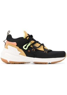 Nike Zoom Moc Bright Ceramic sneakers