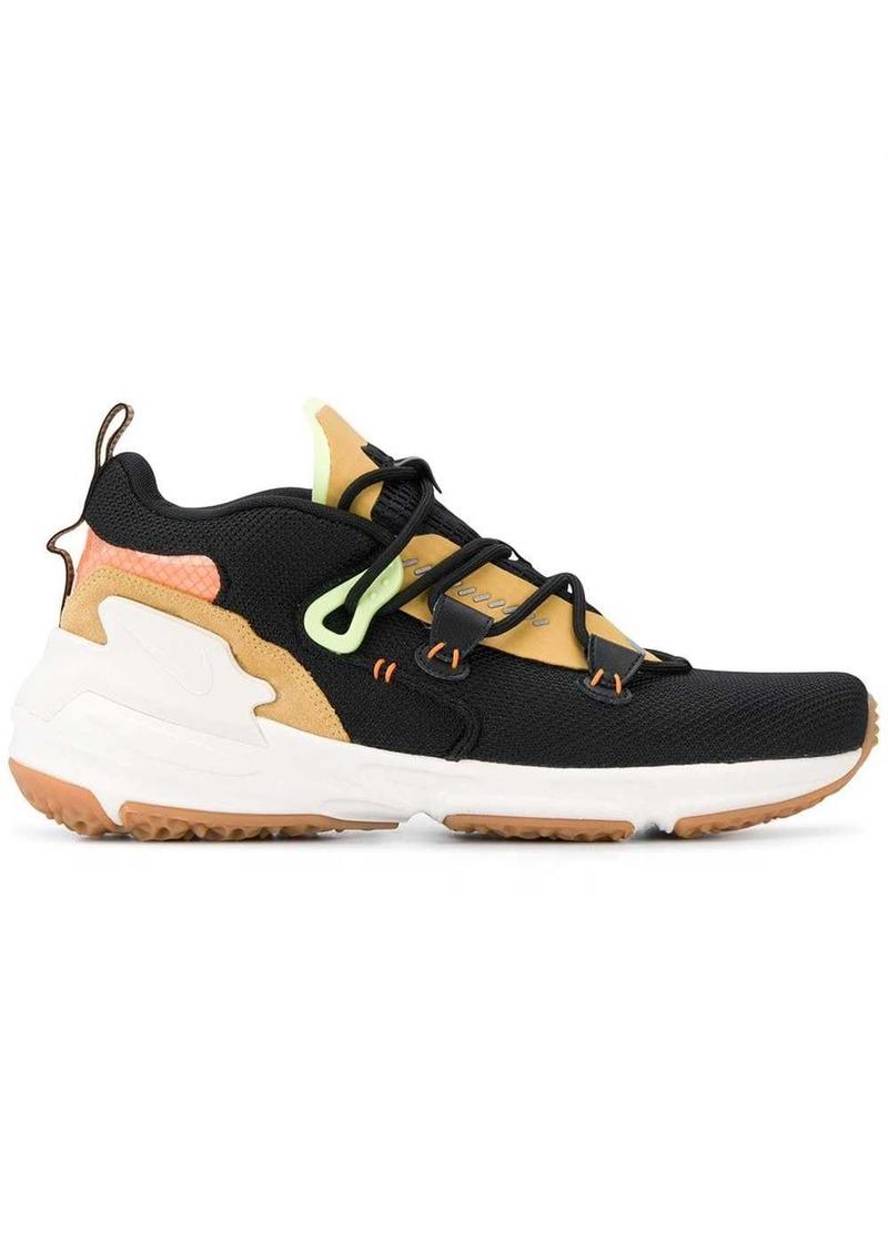 Nike Zoom Moc Bright Ceramic sneakers