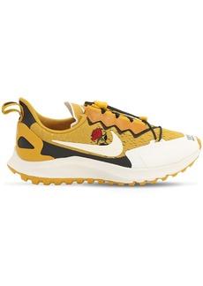 Nike Zoom Pegasus 36 Tr / Gyakusou Sneakers