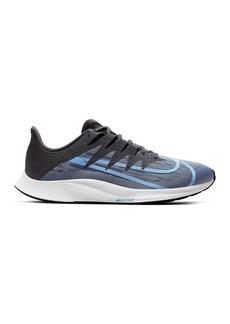 Nike Zoom Rival Fly Sneaker