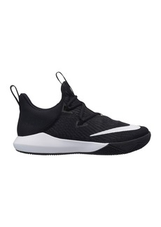 Nike Zoom Shift 2 TB Sneaker