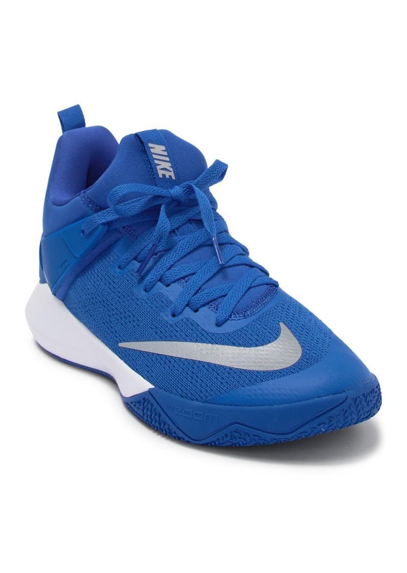 Nike Zoom Shift TB Sneaker
