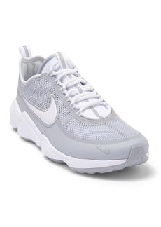 Nike Zoom Spiridon Sneaker