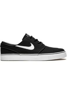 Nike Zoom Stefan Janoski CNVS sneakers