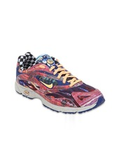 Nike Zoom Streak Spectrum Plus Sp Sneakers