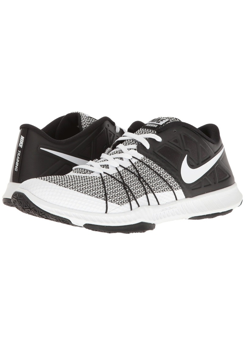 d2ad7d4b4efa Nike Zoom Train Incredibly Fast Now  49.99