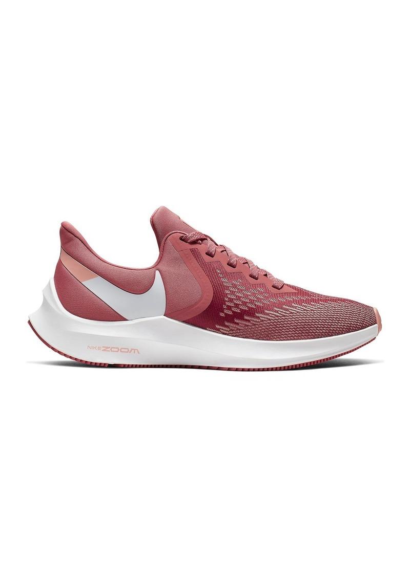 Nike Zoom Winflo 6 Sneaker