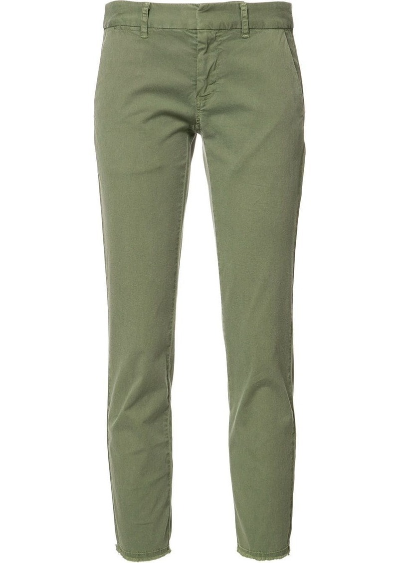 Nili Lotan 'East Hampton' pants