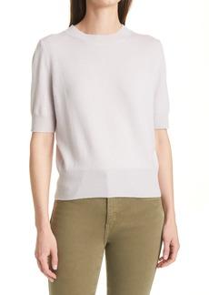 Nili Lotan Andie Crewneck Sweater