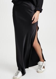 Nili Lotan Azalea Skirt